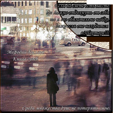 http://mef-frgp.3dn.ru/nug/x_2f28a2e3_.png